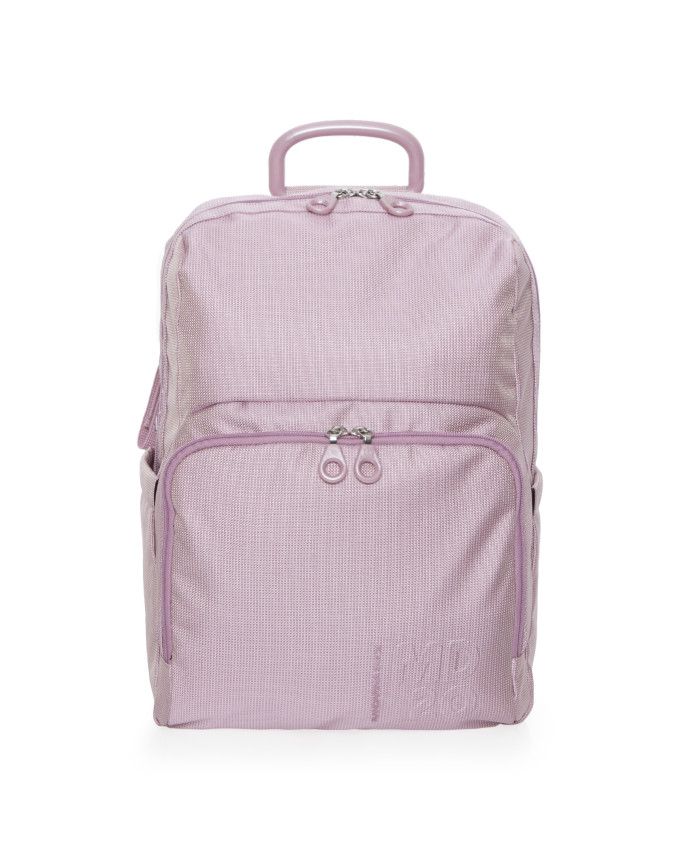 Kuprinė Mandarina Duck: MD20 BABY BAG BACKPACK / LOTUS