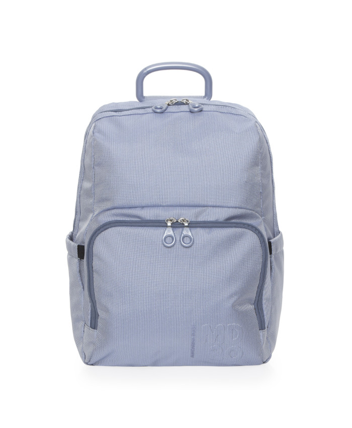 Kuprinė Mandarina Duck: MD20 BABY BAG BACKPACK / COSMIC SKY