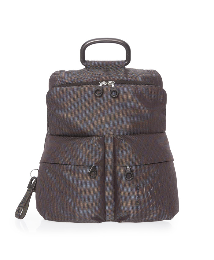 Kuprinė Mandarina Duck: MD20 BACKPACK / MOLE