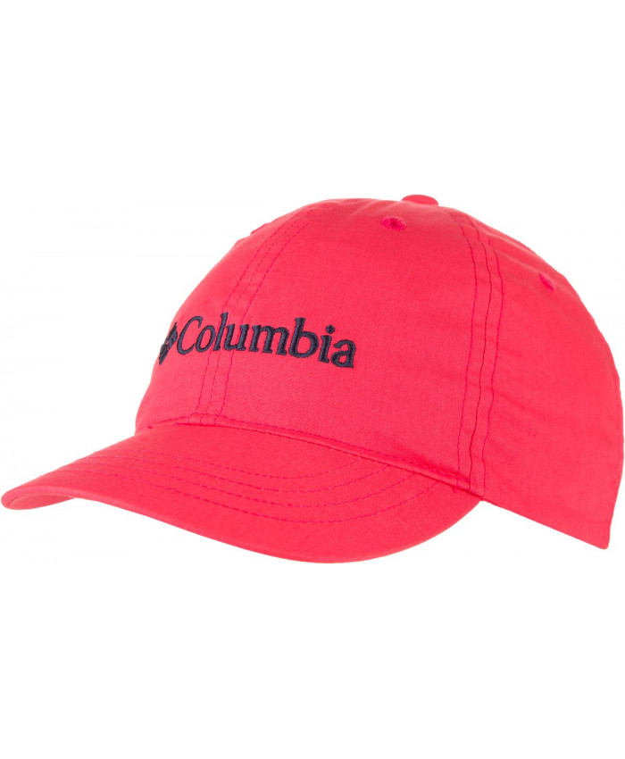 Vaikiška kepurė Columbia: Youth adjustable ball ca