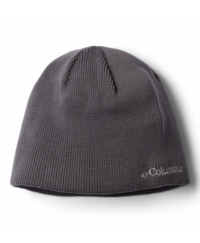 Kepurė Columbia: Bugaboo Beanie-City Grey