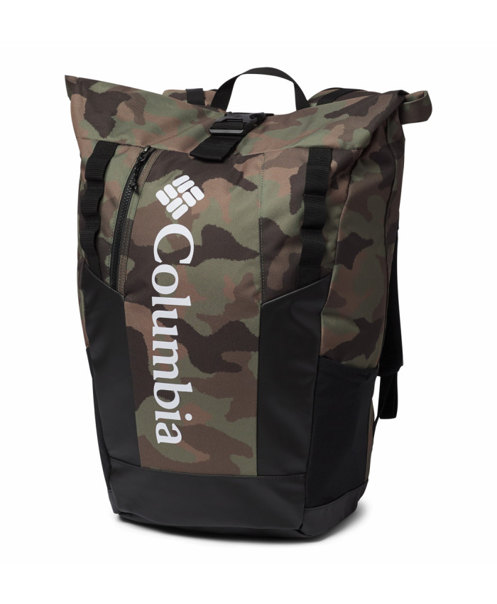 Kuprinė Columbia: Convey 25L-Cypress Camo