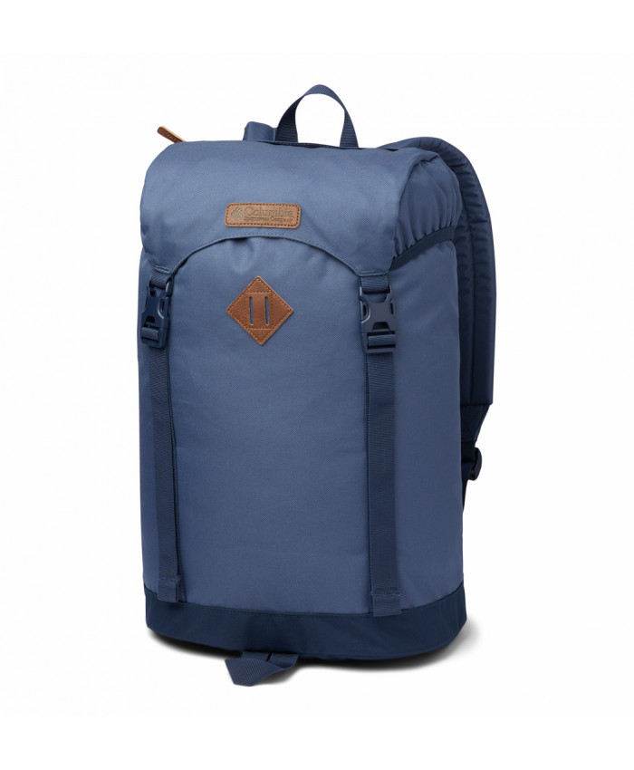 Kuprinė Columbia: Classic Outdoor 25L Back-Dark Mountain