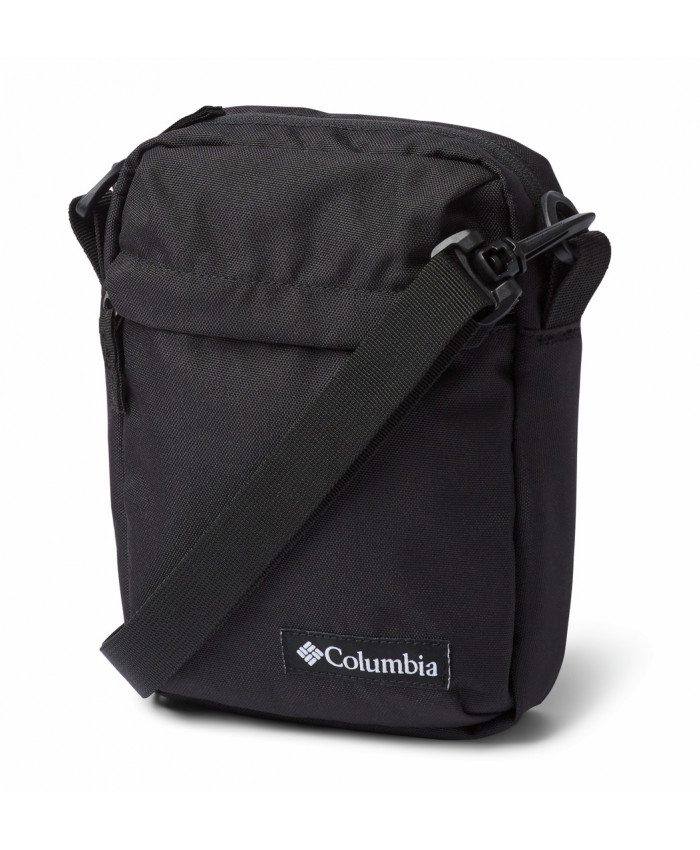 Rankinė Columbia: Urban Uplift Side Bag-Black