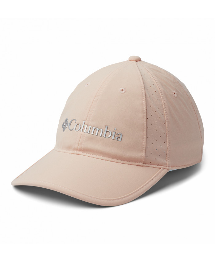 Kepurė Columbia:  Peak to Point Cap-Peach Cloud