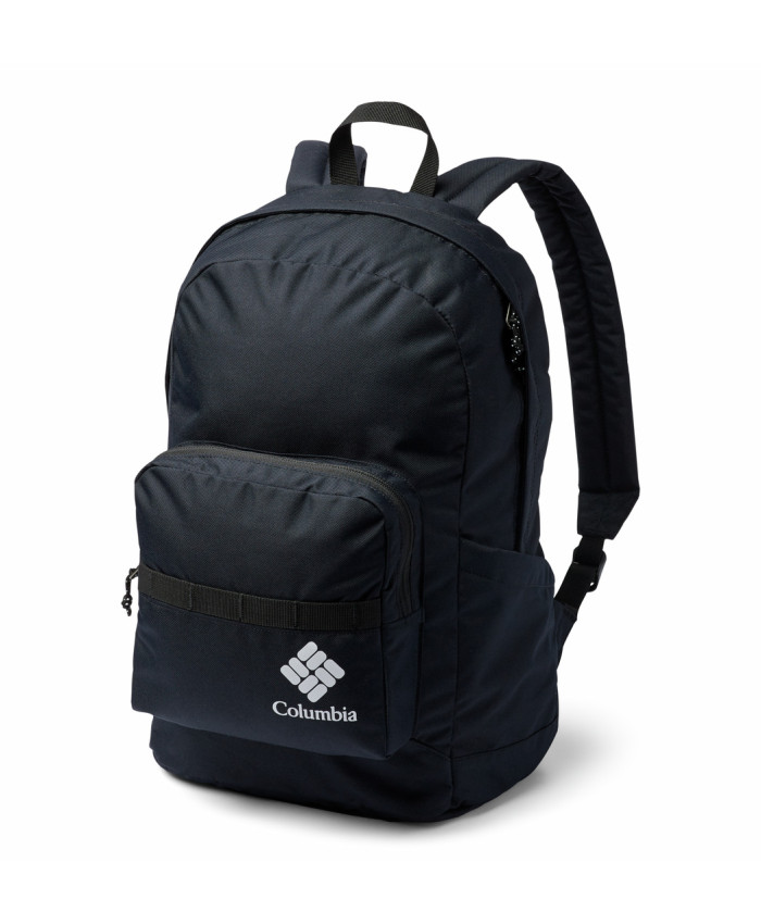 Kuprinė Columbia: Zigzag 22L Backpack-Black