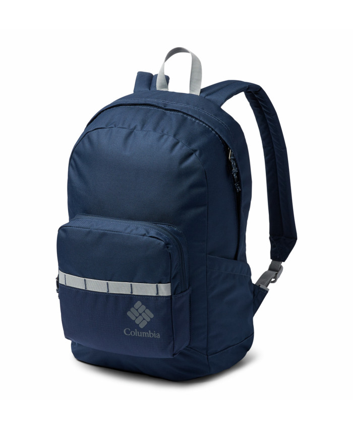 Kuprinė Columbia: Zigzag 22L Backpack-Collegiate Navy