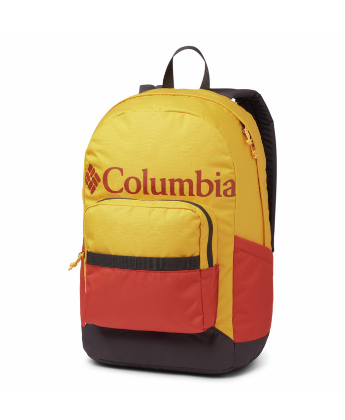 Kuprinė Columbia: Zigzag 22L Backpack-Bright Gold, Ca