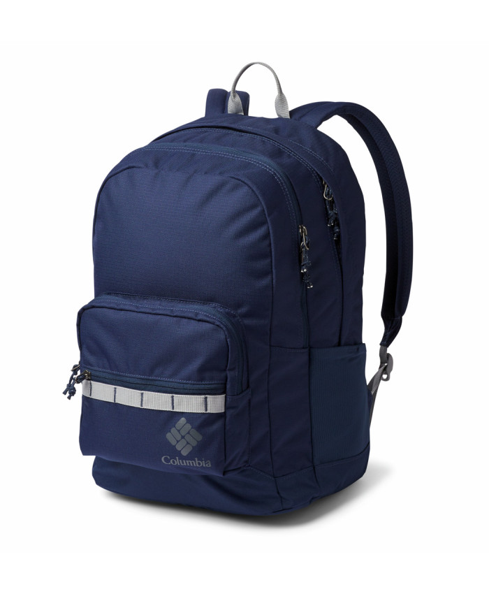 Kuprinė Columbia: Zigzag 30L Backpack-Collegiate Navy