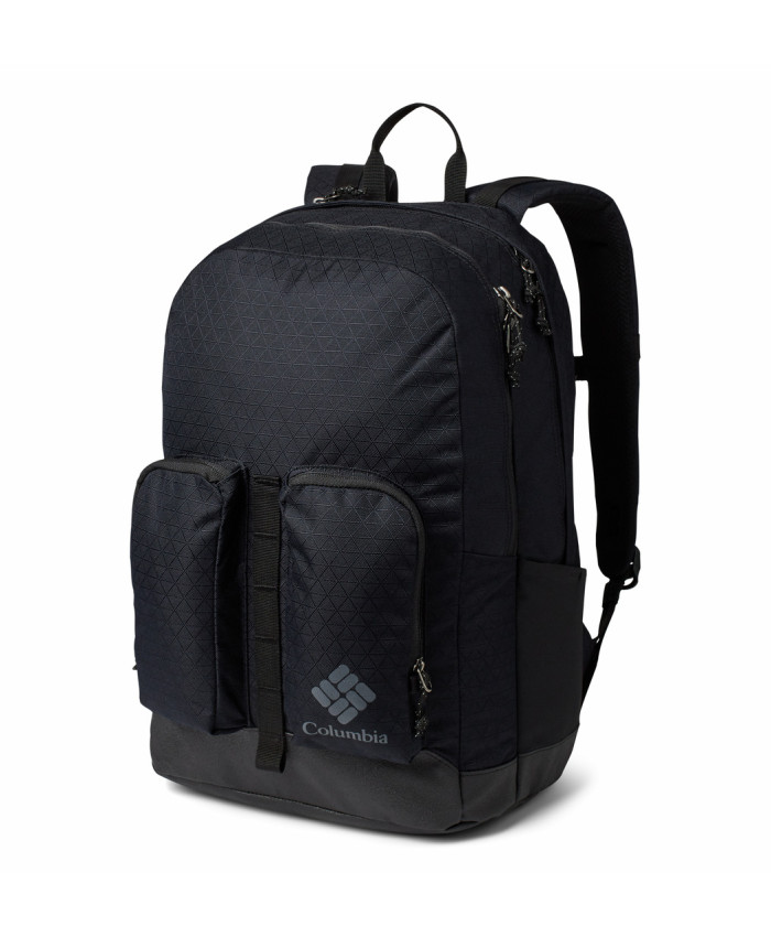 Kuprinė Columbia: Zigzag 27L Backpack-Black