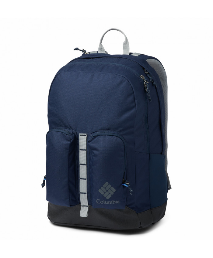 Kuprinė Columbia: Zigzag 27L Backpack-Collegiate Navy