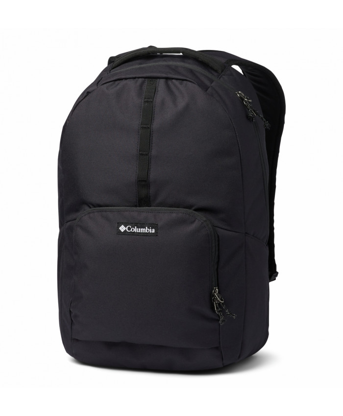 Kuprinė Columbia: Mazama 25L Backpack-Black