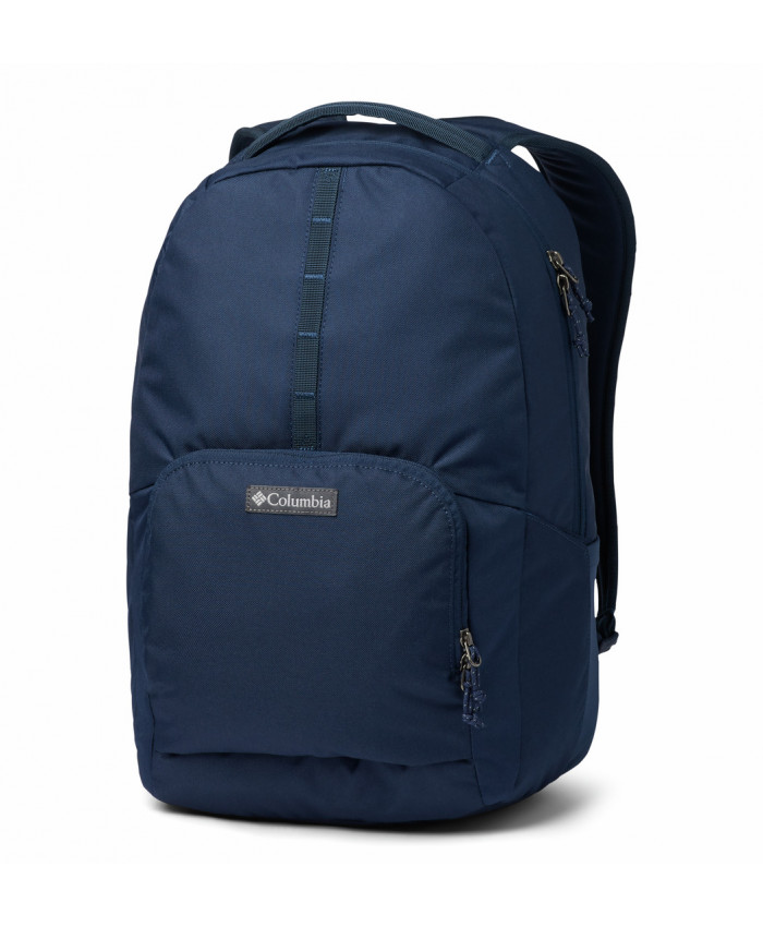 Kuprinė Columbia: Mazama 25L Backpack-Collegiate Navy