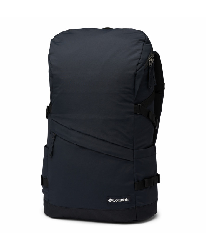 Kuprinė Columbia: Falmouth 24L Backpack-Black