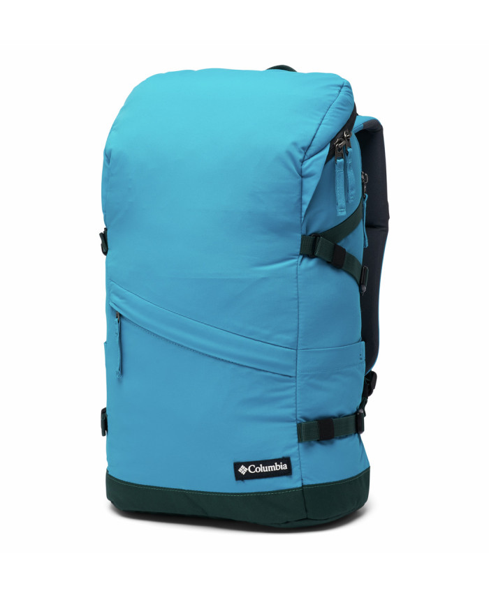 Kuprinė Columbia: Falmouth 24L Backpack-Fjord Blue, Spr