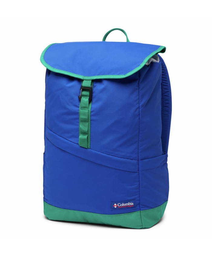 Kuprinė: Falmouth 21L Backpack-Lapis Blue, Eme