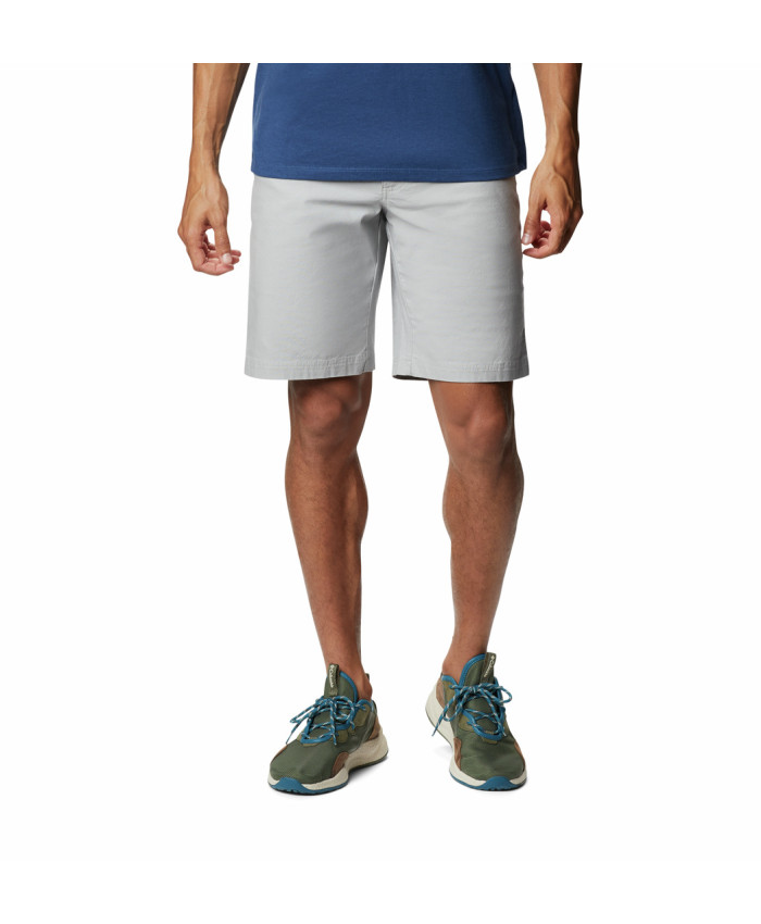 Vyriški šortai Columbia: Rugged Ridge Outdoor Short -City Grey