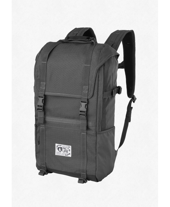 Kuprinė Picture: SOAVY BACKPACK
