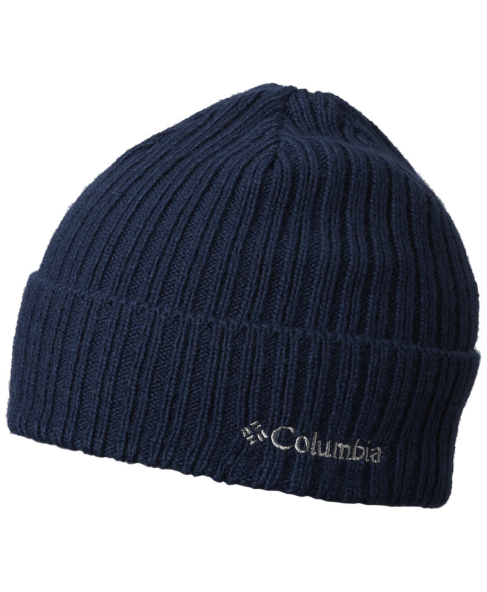 Kepurė Columbia: Columbia™ Watch Cap
