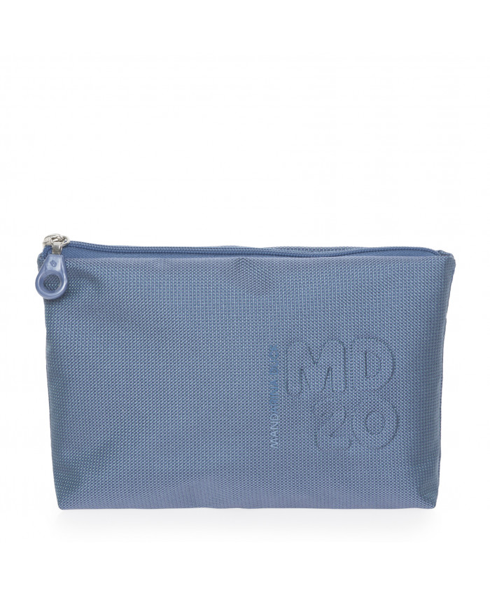Kosmetinė Mandarina Duck: MD20 MINUTERIA / MOONLIGHT BLUE