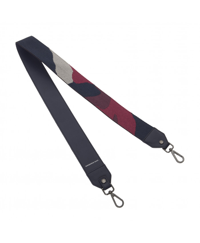 Petnešos rankinėms Mandarina Duck: SHOULDER STRAP MM 50