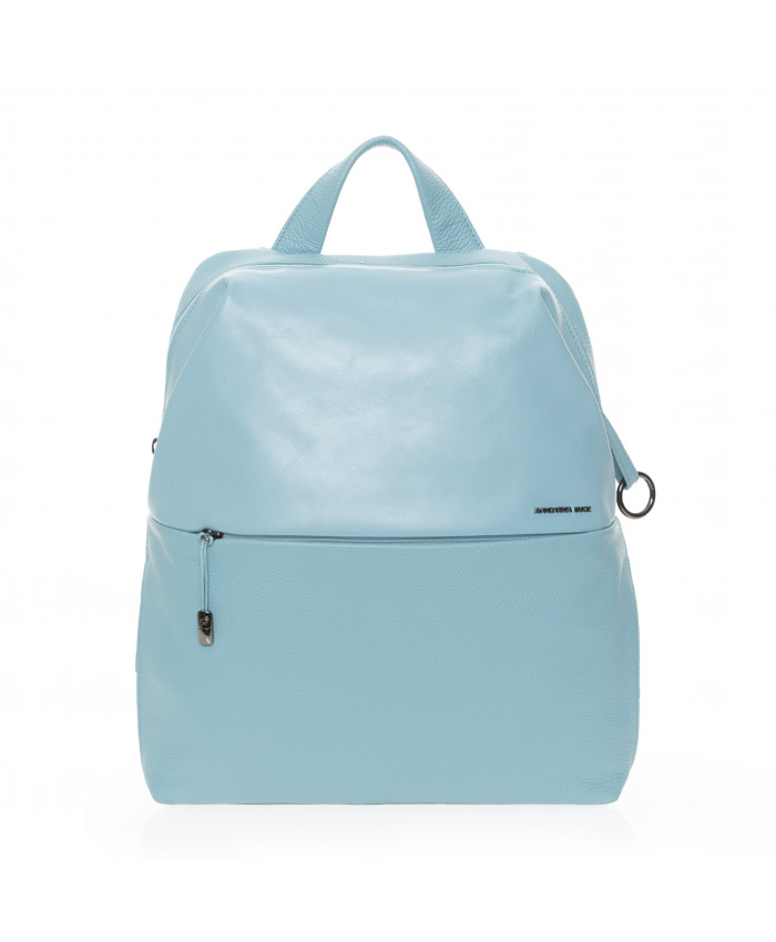 Kuprinė Mandarina Duck: ATHENA BACKPACK / BALTICO