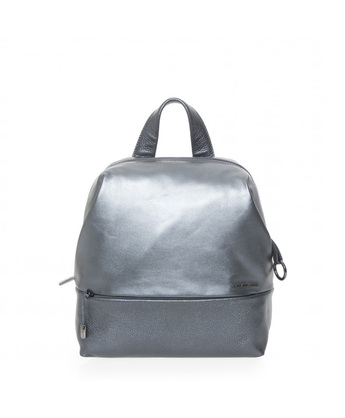 Kuprinė Mandarina Duck: ATHENA BACKPACK