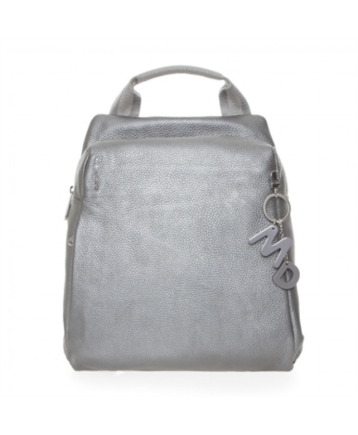 Kuprinė Mandarina Duck: MELLOW LUX BACKPACK / LEAD P10ZLT66 LEAD 06H