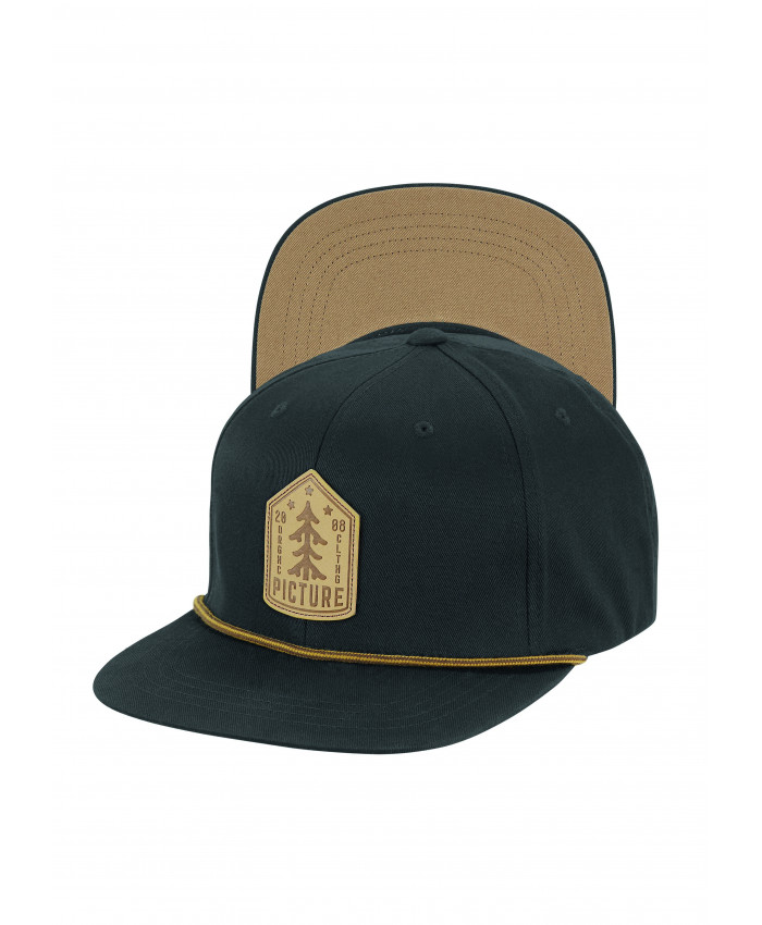 Kepurė Picture: UNITED CAP