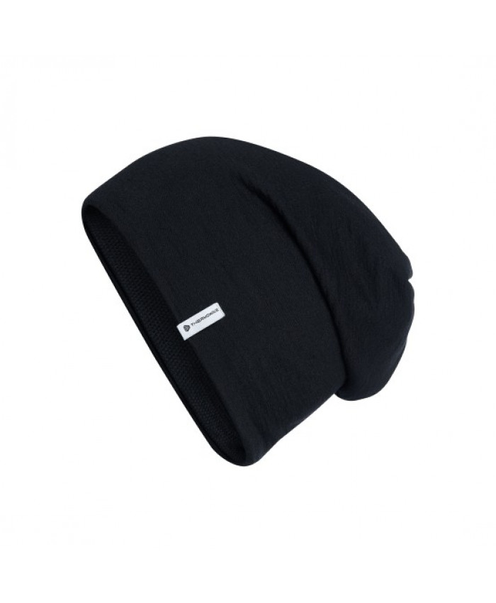 Kepurė Thermowave: ACCESSORIES Unisex's Beanie