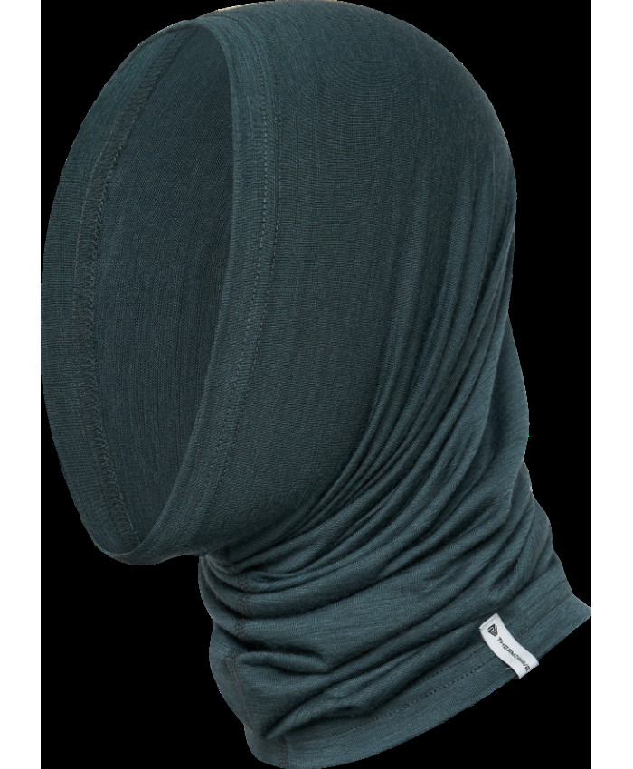 Balaklava Thermowave: ACCESSORIES Unisex's Balaclava