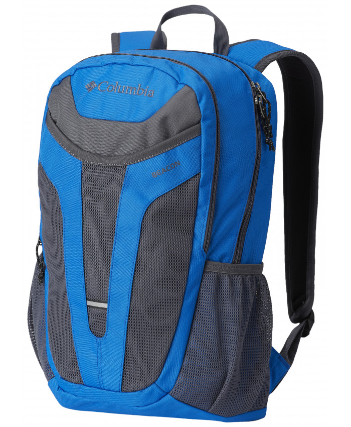 Kuprinė Columbia: Beacon™ Daypack